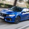 Yerli Üretim Dizel Motorlu Honda Civic'in Türkiye Fiyatı Belli Oldu!