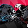 World of Tanks'tan Bayern Münih-Beşiktaş Maçının Kazananını Bilene Oyun İçi Hediye!