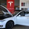 Tesla'nın Bulut Sistemi, Madencilik Yapmak İçin Hacklenmiş!