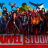 Marvel Evreninde Geçen ve En İyi Açılış Hasılatını Yapan 10 Film