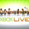 Xbox Gold Sahipleri İçin Mart Ayının Ücretsiz Oyunları Belli Oldu