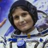 Uzayda 'Menstrüasyon Dönemi' Nasıl Gerçekleşir