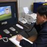 Kuzey Kore ve ABD, Olimpiyatların Sonunda Nükleer Kavgaya Dönebilir