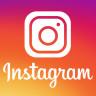 Instagram'da Mesaj İle Gönderilen Fotoğraf Ve Videolar Saklanabilecek