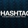 Twitter'daki Hashtag (#) Yanlışlıkla Bulunmuş