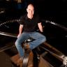 Jeff Bezos'un 42 Milyon Dolarlık 10.000 Yıl Çalışacak Saatinin İnşaatı Başladı!