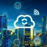 5G Teknolojisinin Kullanılacağı İlk 3 Şehir Belli Oldu!