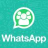 WhatsApp, Grup Sohbetleri İçin 'Açıklama' Özelliği Getiriyor!