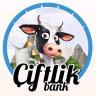 Bakan'dan Çiftlik Bank Soruşturması Hakkında Son Dakika Açıklaması!