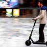 Karşınızda Android Tabanlı İlk Scooter: Archos Citee Connect