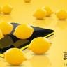 Lenovo Le Lemon K3 Teknik Özellikleri Açıklandı