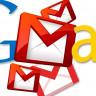 Google, GMail Adreslerindeki Boşlukları Neden Önemsemediğini Açıkladı