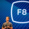 Facebook'un 'F8 Geliştirici Konferansı' İçin Başvurular Açıldı