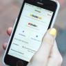 Tinder'daki Kullanıcıların Hesapları Güvenlik Açığı Yüzünden Hackerların Eline Geçebilir