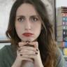 Televizyon Kanalları Youtuber'ların İçeriklerini Mi Çalıyor?
