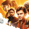 Star Wars'ın Yeni Filmi Solo İçin Yapılmış Muhteşem Fan Yapımı Fragman!