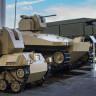 Cumhurbaşkanı Erdoğan Yeni Hedefimizi Açıkladı: İnsansız Tanklar