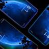 Orta Seviye Xiaomi Mi Max 3'ün Rakiplerini Kıskandıracak Amiral Gemisi Özellikleri
