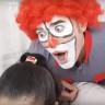 YouTube'da Çocukların İzlediği, Ultra Absürt ve Psikoloji Bozan Türkçe Video!