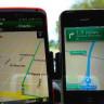 Google Maps Vs. Apple Maps: En Hızlı GPS Uygulaması Hangisi?