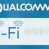 Qualcomm, Yeni Nesil WiFİ İçin Özel Yonga Üretti
