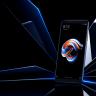 Xiaomi'nin 2 Yeni Ürünü Hindistan'da 10 Saniyede Tükendi!