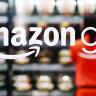 Amazon, Bu Yıl İçerisinde 6 Tane Amazon Go Mağazası Açmayı Planlıyor