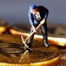 21 Yaşındaki Kripto Para Milyonerinden 34 Milyon Dolarlık Dev Yatırım!