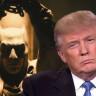 Donald Trump: Gençleri Şiddete Video Oyunları ve Filmler Yönlendiriyor