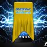 16.000mAh Bataryası ile MWC 2018'in Tozunu Attıracak Telefon: Energizer Power Max P16K Pro
