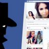 Siber Korsanlar, Android Casus Yazılımları Yaymak İçin Sahte Facebook Hesapları Kullanmışlar!
