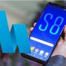 Samsung'tan Mobil İnternetinizi Daha Tasarruflu Kullanmanızı Sağlayacak Uygulama: Samsung Max