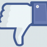 Facebook'un İnternetteki Gücü Neden Günden Güne Tükenmeye Başladı?