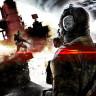 Konami Saçmaladı: Metal Gear Survive'da 2. Karakter Açmanın Bedeli 10 Dolar!