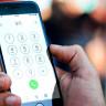 iPhone Güncellemesi, 1600'den Fazla Hatalı '911' Aramasına Sebep Oldu