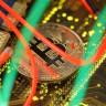 Bir Bitcoin Borsası Kurucusu Finansal Gözlemcilere Yalan Söylediği İçin Tutuklandı