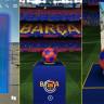 Google,  ARCore'u Barcelona'nın Stadı Camp Nou'yla Duyurdu