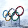 Bu Google Doodle'ları, Kış Olimpiyatlarının Gerçek Kazananları