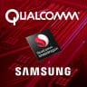 Samsung ve Qualcomm 5G Destekleyen İşlemciler Yapmak İçin Anlaştı!