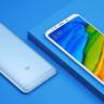 Xiaomi Redmi 5 Serisi İçin MIUI 9 Beta Programı Yakında Başlıyor