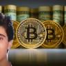 Küçük Emrah, Bitcoin Zengini Çıktı!