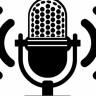 Rehber: 'Anchor 3.0' İle Telefondan Nasıl Podcast Yapılır?