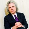"""Steve Pinker: """"Uzaylılara Çiçek Verirsek Muhtemelen Hoşlarına Gider!"""""""