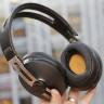 Apple Bu Yıl Kendi Markasıyla Kulak Üstü Kulaklık mı Çıkaracak?