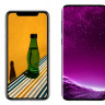 iPhone X ve Samsung Galaxy S9'un Fotoğraflı Karşılaştırması