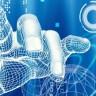 Yönetim Bilişim Sistemleri Bölümünü Tanımak ve Anlamak