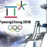 ABD'li Yetkililer, Kış Olimpiyatları'na Gerçekleştirilen Saldırının Rus Hackerlar Tarafından Yapıldığını Doğruladı
