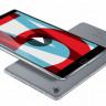 Huawei, Yeni Tabletleri MediaPad M5 ve M5 10 Pro'yu Duyurdu!