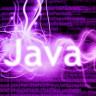 Java ve JavaScript Arasındaki Farklar