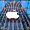 Apple, Veri Merkezini Çin Hükümeti'nin Baskıları Yüzünden Taşıyor!